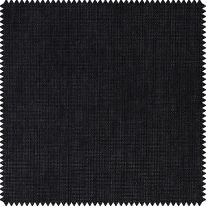 Roller traslucidos venezia black