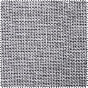 Roller traslucidos screen linen ight grey